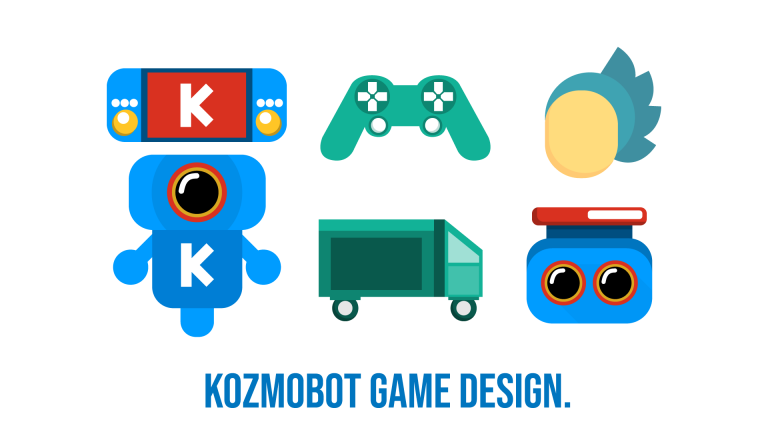 portfolio-game-design