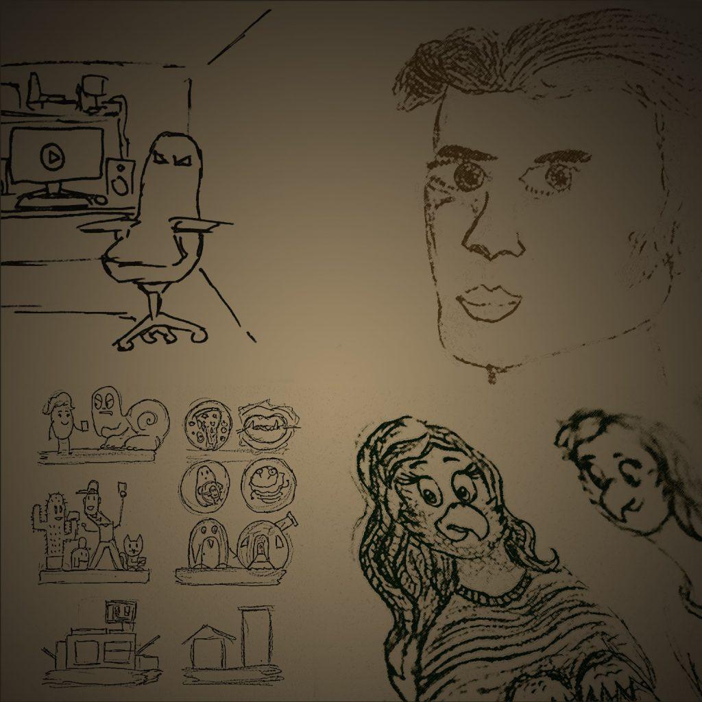 sketchdrawing
