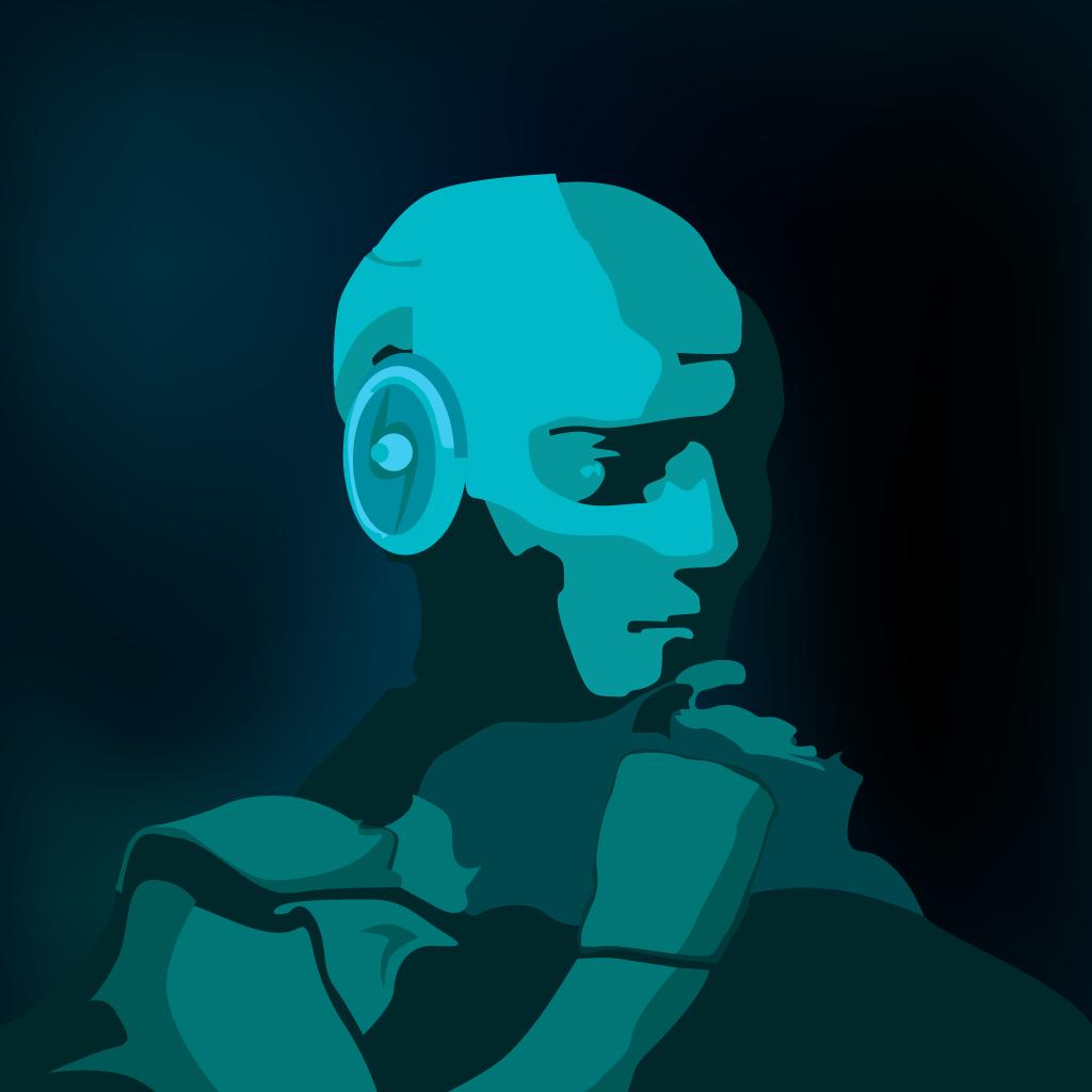 full graphic design bot